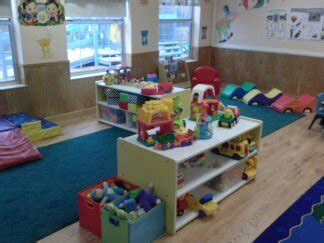childcare network 211 duluth ga 30096 day care 743 | 3393 slideimage