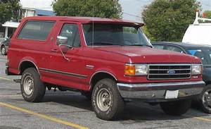 File:1987-91 Ford Bronco.jpg - Wikimedia Commons
