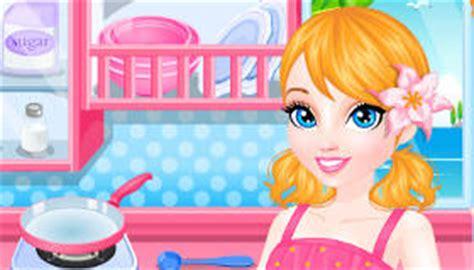 jeux de cuisine de glace glaces fait jeu de glace jeux 2 cuisine
