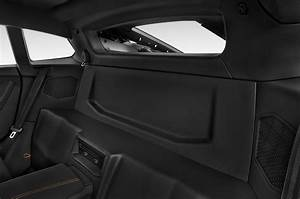 Lamborghini Huracan Avio Honors Aviation With Special