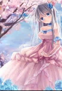 anime wedding dress anime wedding dress anime wedding anime and dresses