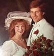 John Thune's Wife Kimberley Thune (Bio, Wiki)