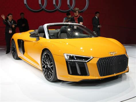 new luxury sports cars must see luxury cars and sedans at the 2016 new york auto