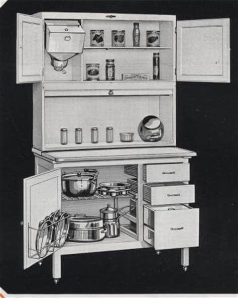 cabinet pictures kitchen date your coppes napanee hoosier cabinet coppes commons 1932