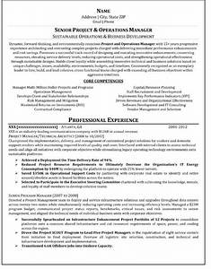 professional resume writers cost inspiredsharescom With resume writing prices