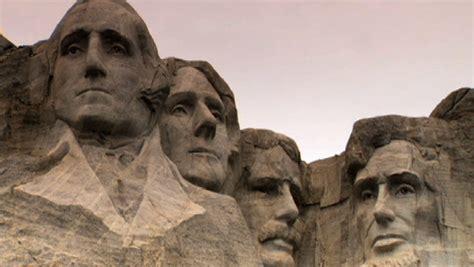Us States  Facts, Videos & Statistics Historycom