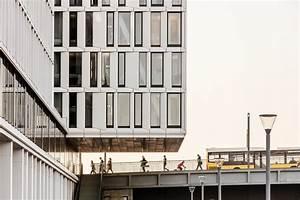 Ksp Jürgen Engel Architekten : ksp j rgen engel architekten divisare ~ Frokenaadalensverden.com Haus und Dekorationen