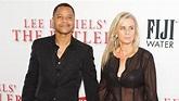 Divorce Alert! Actor Cuba Gooding Jr. on Course to End his ...
