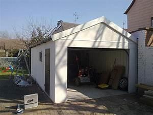 Wer Baut Dachfenster Ein : wer baut garagen wer baut zweifl gliges garagentor ~ Michelbontemps.com Haus und Dekorationen