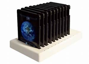 Dockingstation Ipad Und Iphone : 7 super chargers charge multiple ipads iphones at the same time iphoneness ~ Markanthonyermac.com Haus und Dekorationen