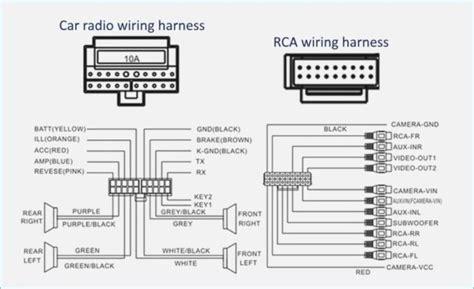 Pioneer Avh Xdvd Wiring Diagram