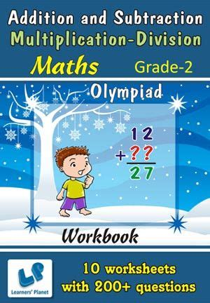 math olympiad worksheets for grade 2 grade 1