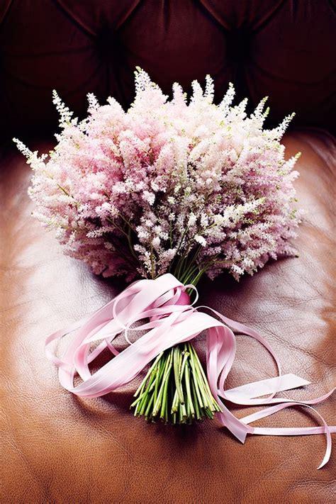 pretty  pink wedding inspiration id marry