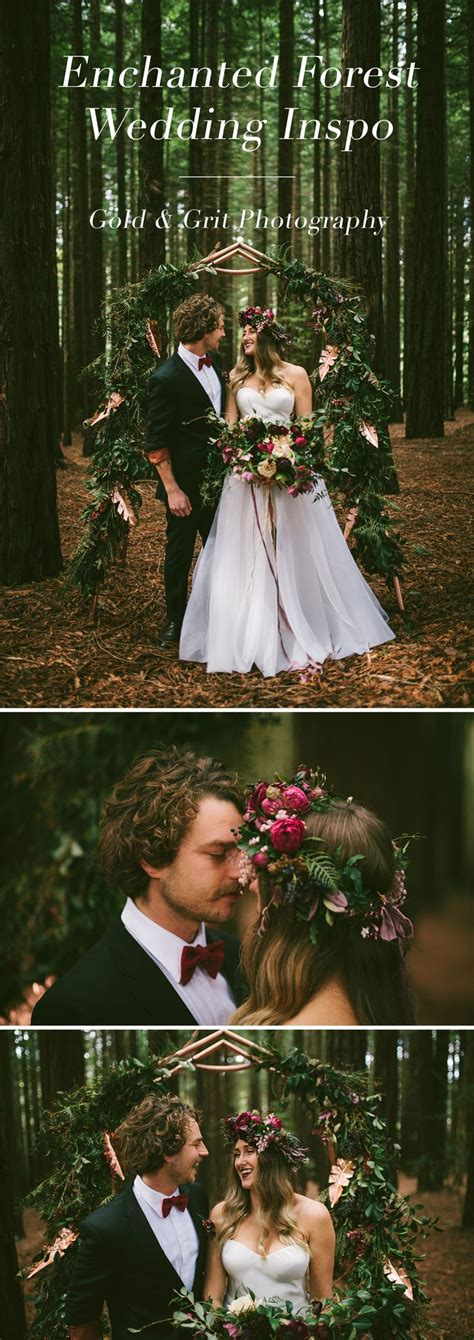 Best 25 Bohemian Weddings Ideas On Pinterest Boho
