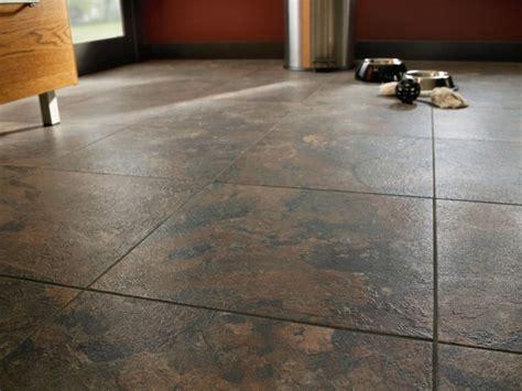 floor luxury vinyl flooring pros  cons