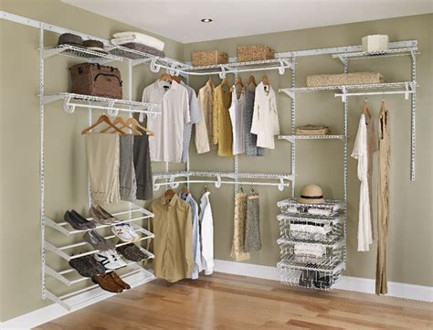 closetmaid closet closet storage products wire closetmaid closet