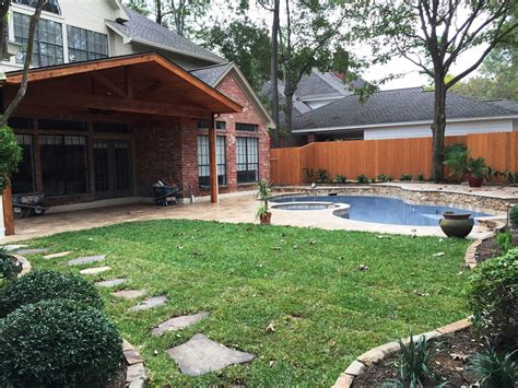 Cool Backyard Patios by Patio Backyard Covered Cool Outdoor Images Ideas For Your