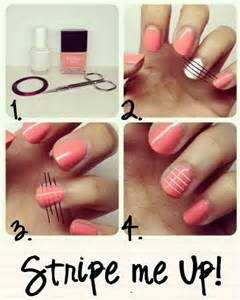 Nail art tutorials to do at home page inspiring designs ideas