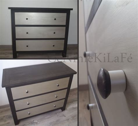commode chambre ikea commode weng ikea excellent taman pudu ulu top in taman