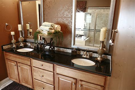 solazzo marble granite imports gt gt baths