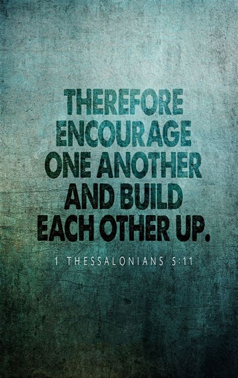 But charge joshua and encourage him and strengthen him, for he shall go across at the head of this people, and he will give. Pin on Spiritual Inspiration