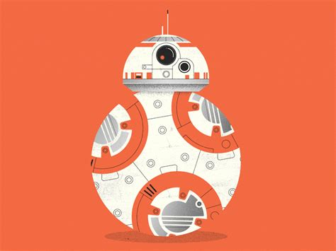 HD wallpapers r2d2 coloring page
