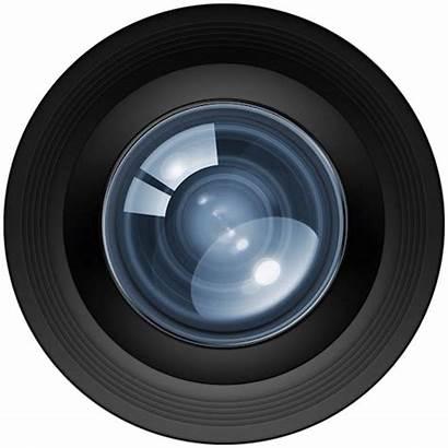 Camera Lens Pngimg Transparent