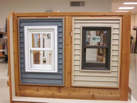 superior design windows vinyl slider windows window retailers