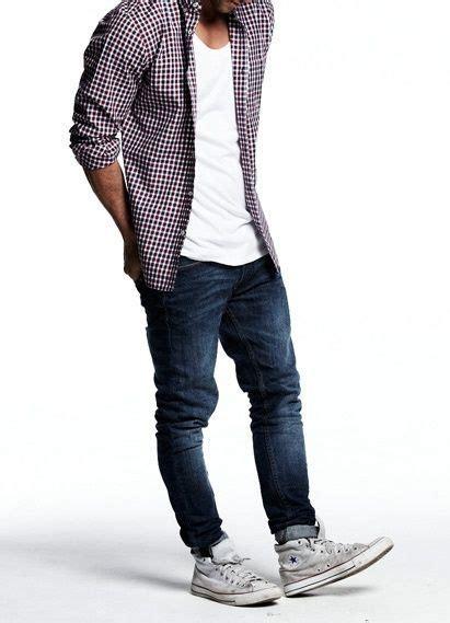 Best 25+ Teen boy fashion ideas on Pinterest   Teen boy clothes Teen fashion for boys and Teen ...