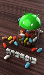 Android Candy Smartphone Wallpapers HD ⋆ GetPhotos