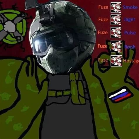 Fuze Memes - steam community guide how to fuze the hostage in 8 steps