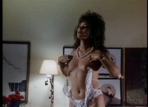 Naked Yirah Aparicio In El Día De Los Albañiles 3