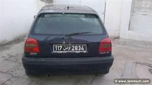 Vendre Sa Voiture Sans Carte Grise : voiture occasion sans carte grise tunisie ~ Gottalentnigeria.com Avis de Voitures