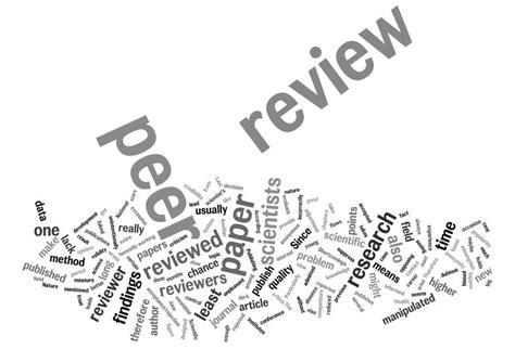 Phd methodology lse comic books ratings powerpoint presentation on internet safety international relations personal statement cv