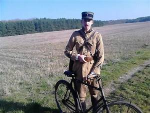 Tenue Des Années 20 : tenue de gendarme ann e 20 30 ~ Farleysfitness.com Idées de Décoration