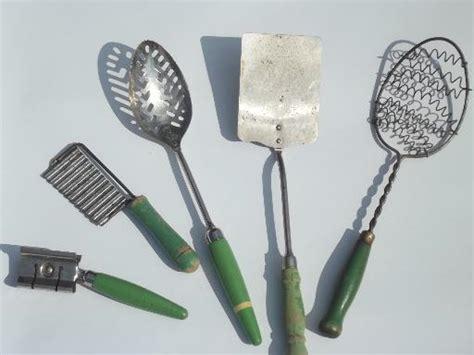 antique kitchen tools antique kitchen tools utensils bing images