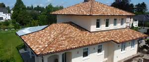 choosing the best shingle for your home