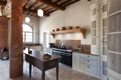 interior design of a kitchen crafted kitchens home design 7576