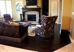 pictures for houston flooring center in houston tx 77084