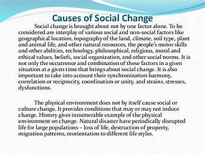 Essay About Healthy Diet Technology And Social Change Essay Drosophila Lab Answers Science And Technology Essay Topics also Essay In English For Students Social Change Essay Buy Psychology Papers Social Change Essay  Best Computer To Buy Article