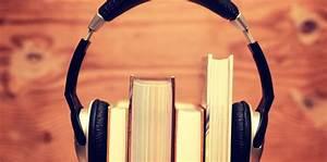 Do You Download Audiobooks? Congratulations, You're ...
