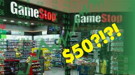 Check spelling or type a new query. Gamestop Share Price - Gamestop Stock Price All Time High ...