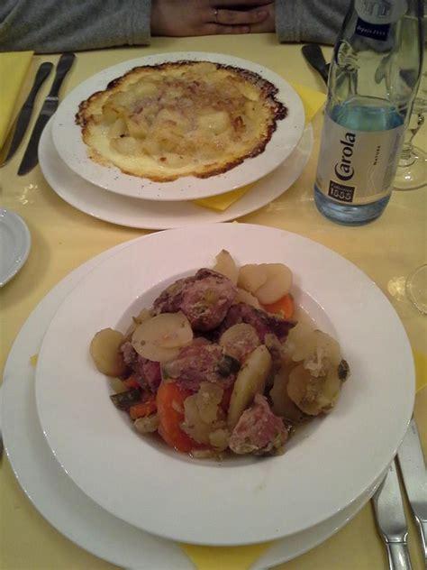 alsace cuisine alsatian food breathe with us