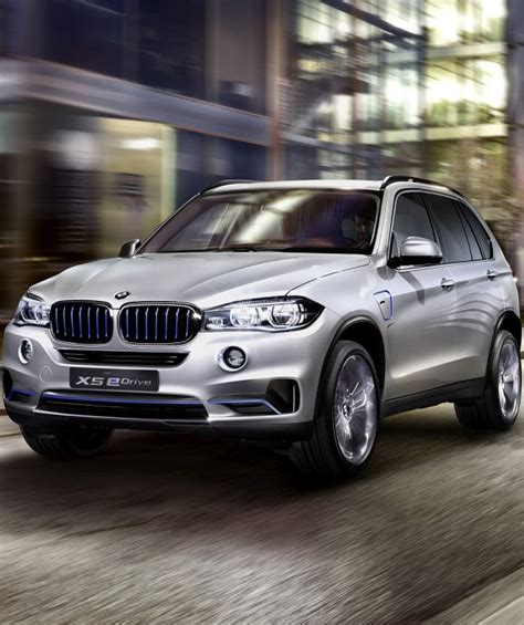 Uk car buyers can't get with that in mind, we've put together a guide to audi, bmw and mercedes. BMW to take on Audi, Mercedes with these 5 gorgeous cars - Rediff.com Business
