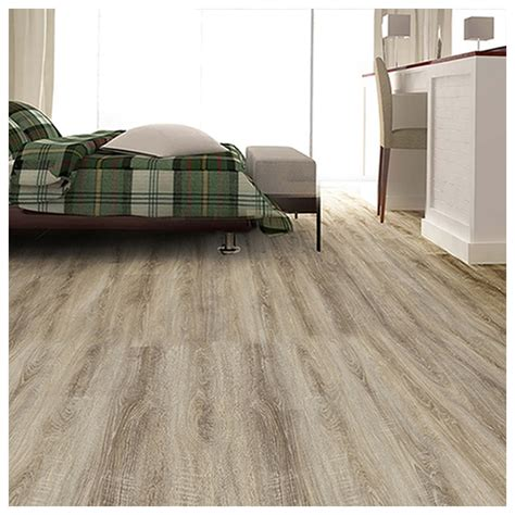 aquastop  laminate flooring aquastop  sqft