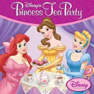 perfect princess tea cannibalherpes