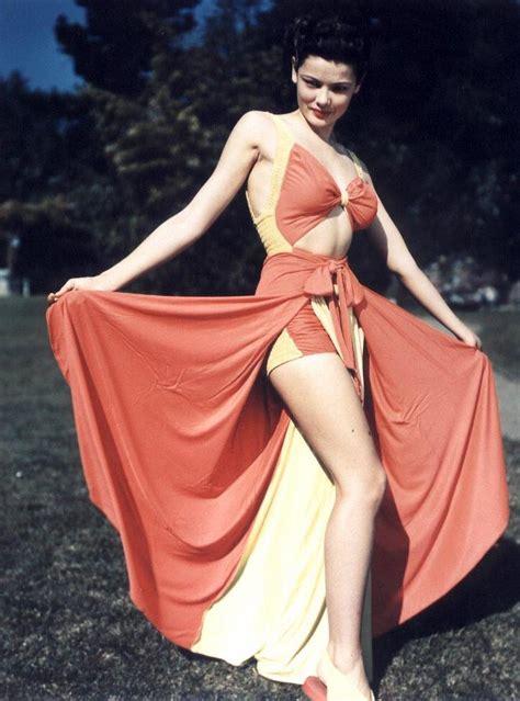 beautiful womens swimwear fashion    vintage