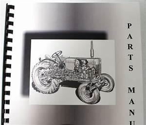 John Deere Lx172 Lx176 Lx178 Lx186  U0026 Lx188 Lawn Tractors