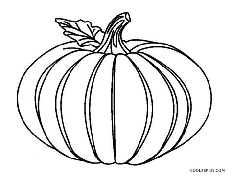 pumpkin leaf drawing  getdrawings