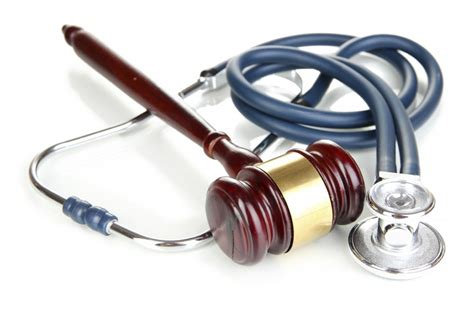 "Understanding The ""discovery Rule"" & Florida Medical. Milliken Commercial Carpet Um Course Catalog. Medical Assistant Training Seattle. Storage Containers For Rent Los Angeles. Management Training Courses Uk. Sap Business Analytics Sms Short Code Service. Ira Retirement Account Site Uptime Monitoring. Chrysler Town And Country Prices. Thanks For Your Business Cards"